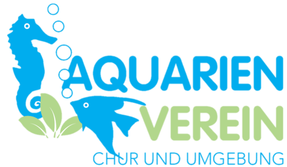 Aquarienverein Chur und Umgebung
